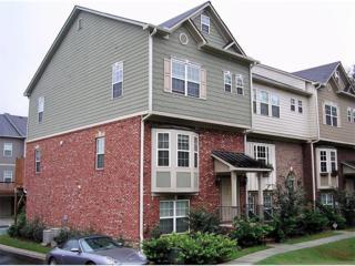 5591 Winter Oak Way #5591, Norcross, GA 30071 (MLS #5854341) :: North Atlanta Home Team
