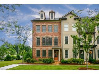 6029 Ellery Street, Norcross, GA 30071 (MLS #5854497) :: North Atlanta Home Team