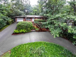 1375 Dewberry Trail, Marietta, GA 30062 (MLS #5854576) :: North Atlanta Home Team