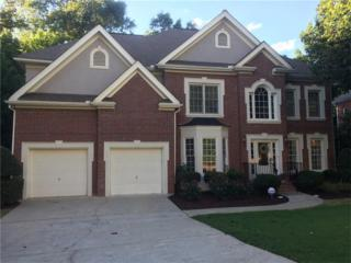 6440 Whitestone Place, Johns Creek, GA 30097 (MLS #5854583) :: Buy Sell Live Atlanta