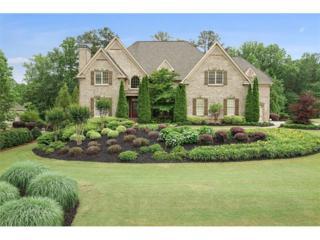 3125 Shumard Way, Marietta, GA 30064 (MLS #5854847) :: North Atlanta Home Team