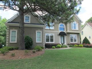 5505 Preserve Circle, Johns Creek, GA 30005 (MLS #5854887) :: Buy Sell Live Atlanta