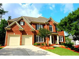 5765 Bailey Ridge Court, Johns Creek, GA 30097 (MLS #5855057) :: Buy Sell Live Atlanta