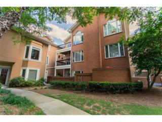 5208 Brooke Ridge Drive #5208, Dunwoody, GA 30338 (MLS #5855121) :: Buy Sell Live Atlanta