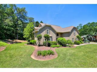 12080 Magnolia Crescent Drive, Roswell, GA 30075 (MLS #5855125) :: Buy Sell Live Atlanta