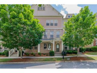 683 Village Field Court #683, Suwanee, GA 30024 (MLS #5855140) :: Buy Sell Live Atlanta