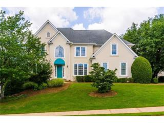 12450 Edenwilde Drive, Roswell, GA 30075 (MLS #5855178) :: Buy Sell Live Atlanta