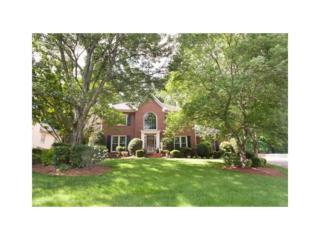 4205 Tiverton Court, Roswell, GA 30075 (MLS #5855222) :: Buy Sell Live Atlanta
