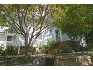120 Whisperwood Court, Roswell, GA 30075 (MLS #5855269) :: Buy Sell Live Atlanta
