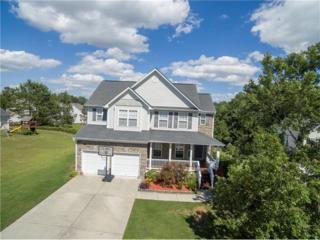 3723 Creek Valley Court, Buford, GA 30519 (MLS #5855271) :: North Atlanta Home Team