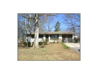 4760 Oak Grove Drive, Cumming, GA 30040 (MLS #5855311) :: North Atlanta Home Team