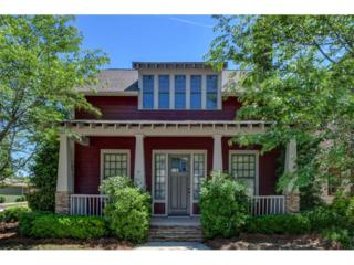 9924 Mancunian Way, Douglasville, GA 30135 (MLS #5855338) :: Buy Sell Live Atlanta