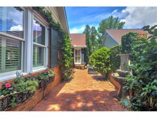 37 Lake Villa Drive, Roswell, GA 30076 (MLS #5855361) :: Buy Sell Live Atlanta