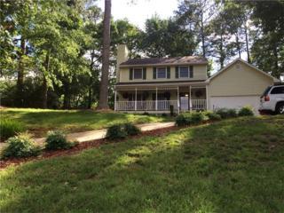 225 Grayland Court, Lawrenceville, GA 30046 (MLS #5855370) :: Buy Sell Live Atlanta