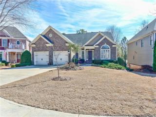 5234 Davis Love Drive, Cumming, GA 30041 (MLS #5855419) :: Buy Sell Live Atlanta