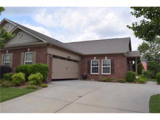 2318 Chancery Mill Lane, Buford, GA 30519 (MLS #5855482) :: North Atlanta Home Team