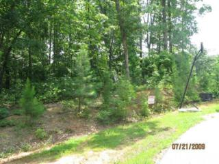 101 Timber Lane, Cleveland, GA 30528 (MLS #5157005) :: North Atlanta Home Team