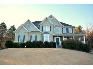 28 Preakness Trail, Jefferson, GA 30549 (MLS #5241864) :: North Atlanta Home Team