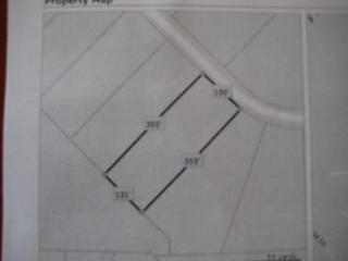 Lot 41 Little Deer Run, Canton, GA 30114 (MLS #5358554) :: North Atlanta Home Team
