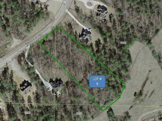 25 Retreat Ridge, Cartersville, GA 30120 (MLS #5380677) :: North Atlanta Home Team