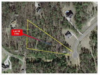38 Retreat Ridge, Cartersville, GA 30120 (MLS #5380884) :: North Atlanta Home Team