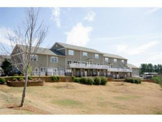 1101 Apple Orchard Street -, Greensboro, GA 30642 (MLS #5534592) :: North Atlanta Home Team