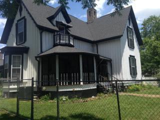6 River Street SE, Cave Spring, GA 30124 (MLS #5552155) :: North Atlanta Home Team