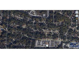 218 Pineland Drive SE, Smyrna, GA 30082 (MLS #5556935) :: North Atlanta Home Team