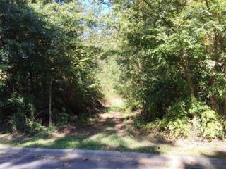 141 Woodedge Drive NE, Calhoun, GA 30701 (MLS #5559914) :: North Atlanta Home Team