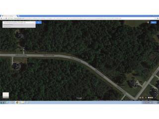135 Collingwood Landing, Covington, GA 30016 (MLS #5564547) :: North Atlanta Home Team