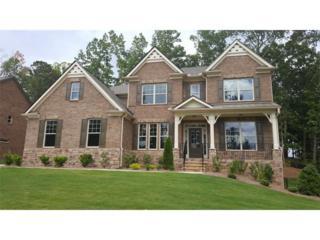 9035 Cobblestone Lane, Cumming, GA 30041 (MLS #5586002) :: North Atlanta Home Team