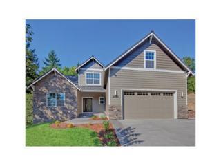 Lot 23 Caseys Ridge Road, Rockmart, GA 30153 (MLS #5600321) :: North Atlanta Home Team