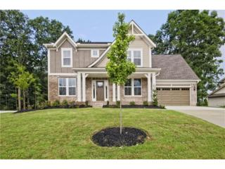 1047 Liberty Park Drive, Braselton, GA 30517 (MLS #5603063) :: North Atlanta Home Team