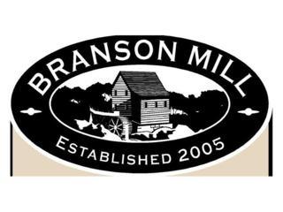 40 Branson Mill Drive NW, Cartersville, GA 30120 (MLS #5621274) :: North Atlanta Home Team