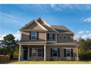 115 Concord Place, Hiram, GA 30141 (MLS #5633880) :: North Atlanta Home Team
