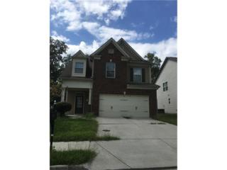 124 Mumsford Court, Union City, GA 30291 (MLS #5637689) :: North Atlanta Home Team