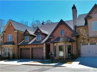890 Candler Street #890, Gainesville, GA 30501 (MLS #5643691) :: North Atlanta Home Team