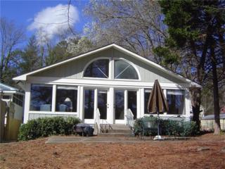 708 Lake Drive, Snellville, GA 30039 (MLS #5651901) :: North Atlanta Home Team