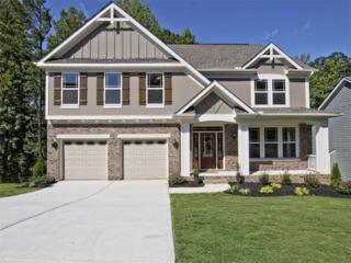 3325 Trowbridge Drive, Cumming, GA 30040 (MLS #5652416) :: North Atlanta Home Team