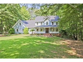 745 Old Oak Trace, Johns Creek, GA 30022 (MLS #5655182) :: North Atlanta Home Team