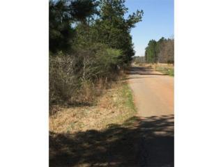 594 Beulah  Cemetery Road, Sparta, GA 31087 (MLS #5667834) :: North Atlanta Home Team
