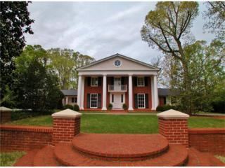 1945 Blue Ridge Drive, Gainesville, GA 30501 (MLS #5672046) :: North Atlanta Home Team