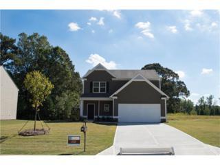 531 Susie Creek Lane, Villa Rica, GA 30180 (MLS #5684294) :: North Atlanta Home Team