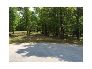 8342 Saucier Drive, Douglasville, GA 30135 (MLS #5685699) :: North Atlanta Home Team
