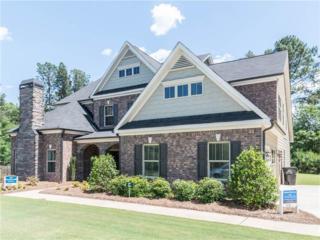 3153 Staglin Drive, Powder Springs, GA 30127 (MLS #5687341) :: North Atlanta Home Team
