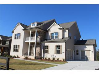 108 American Pharoah Way, Canton, GA 30115 (MLS #5687986) :: North Atlanta Home Team