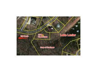 1908 Tapawingo Drive, Gainesville, GA 30501 (MLS #5689757) :: North Atlanta Home Team