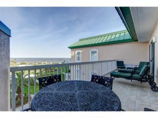 1400 Ocean Boulevard #308, St. Simons, GA 31522 (MLS #5690959) :: North Atlanta Home Team