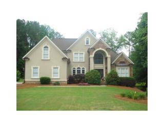 1038 Overlook Drive, Villa Rica, GA 30180 (MLS #5693452) :: North Atlanta Home Team