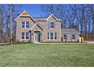 131 Ivy Court, Braselton, GA 30517 (MLS #5701852) :: North Atlanta Home Team